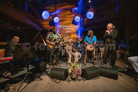 D13-611-fotoswiss-Othella-Dallas-Festival-da-Jazz-StMoritz