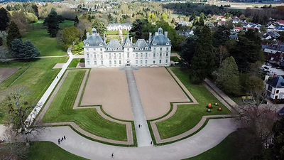 Chateau-Cheverny_Mir-Photo-ADT41_(9)