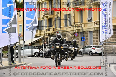 FinishSanremo_00086