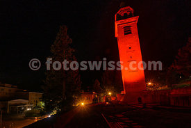 070-fotoswiss-Night-of-Lights-StMoritz