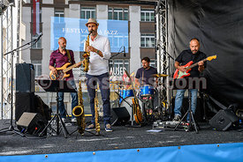 H8-013-fotoswiss-Peter-Lenzin-Band-Festival-da-Jazz-2020