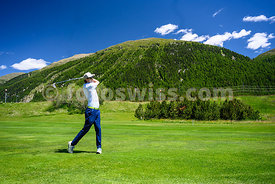 499-fotoswiss-Golf-50th-Engadine-Gold-Cup-Samedan