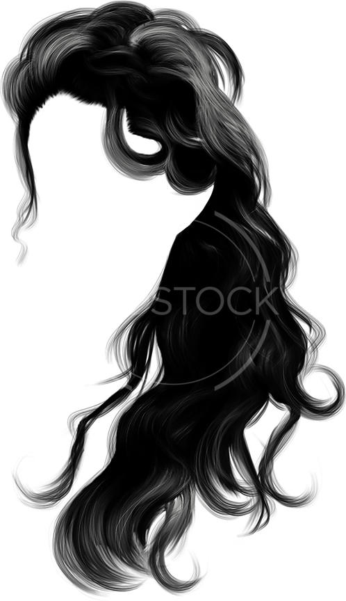 wistful-digital-hair-neostock-7