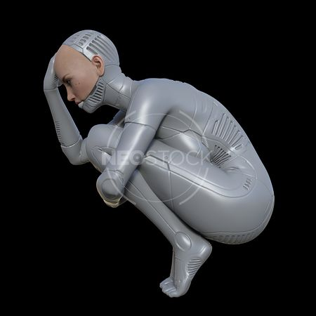 cg-body-pack-female-cyborg-neostock-10