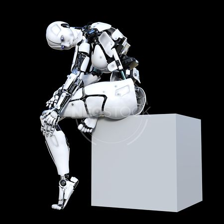 cg-body-pack-female-android-neostock-42