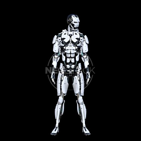 cg-body-pack-male-android-neostock-24