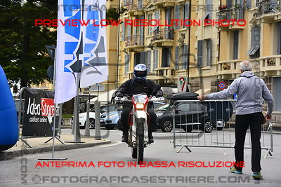 FinishSanremo_00027