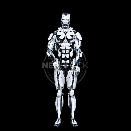 cg-body-pack-male-android-neostock-25