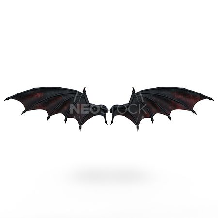 demon-wings-neostock-1