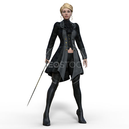 CG-figure-the-baroness-neostock-1