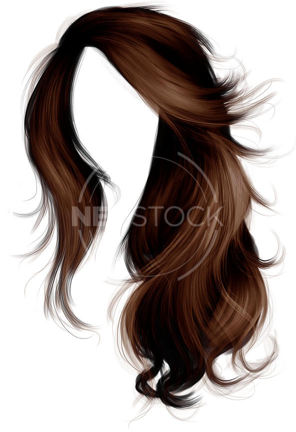 nola-digital-hair-neostock-4