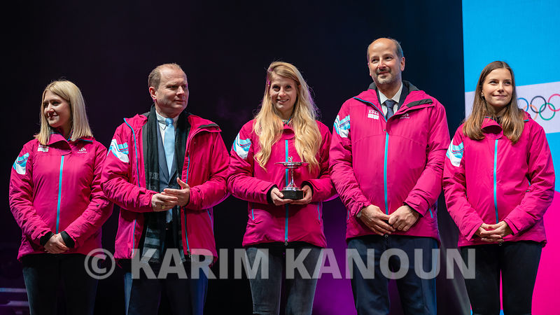Winter_Youth_Olympic_Games_2020_-_Olympic_Cup_for_Lausanne