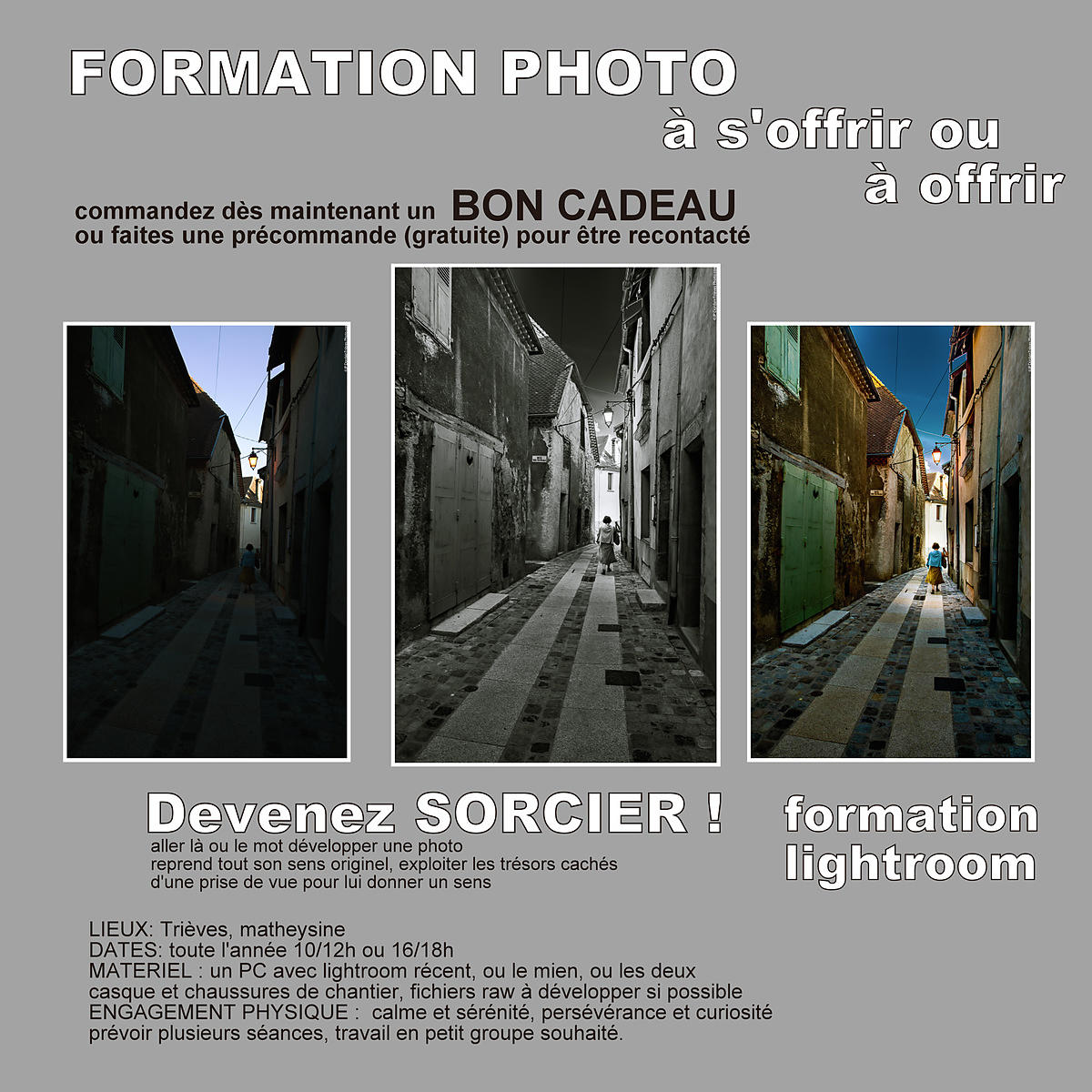 proposition_cours_photo_(6)