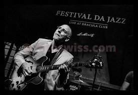 3441-fotoswiss-Festival-da-Jazz-Larry-Carlton