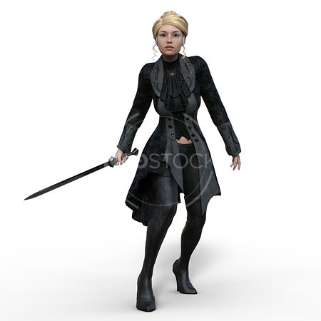 CG-figure-the-baroness-neostock-7