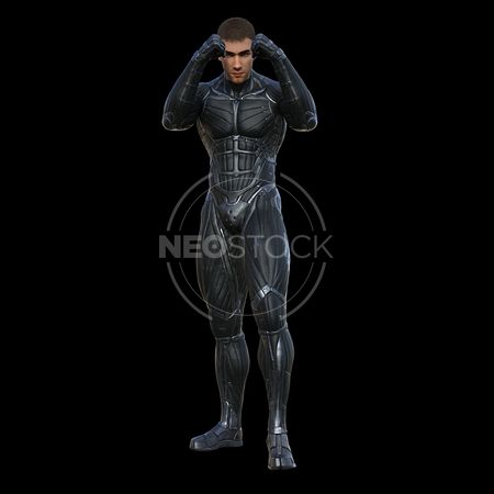 cg-body-pack-male-exo-suit-neostock-45