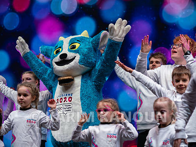 Lausanne_2020_-_Closing_Ceremony_-_Sport-Up_choreography_with_Yodli