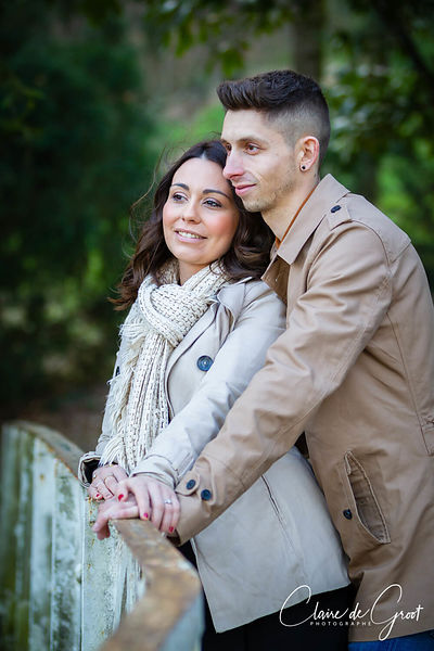PhotographeEngagementGrenoble-3