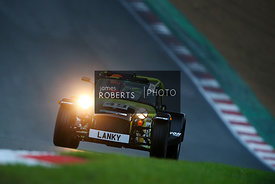 Caterham_Green-009