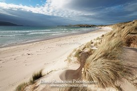 Balnakeil Bay, Durness