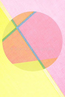 color paper design - textured background