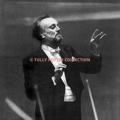 T16843_Kurt_Masur_German_conductor