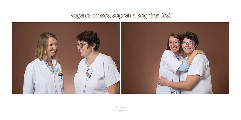 Regards-croisés-II-09_w