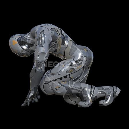 cg-body-pack-male-cyborg-neostock-34