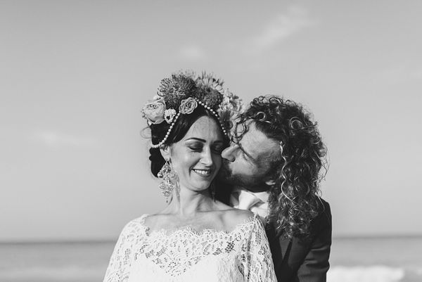 103-simone-martina-hawaiian-wedding-villa-anitori-marche
