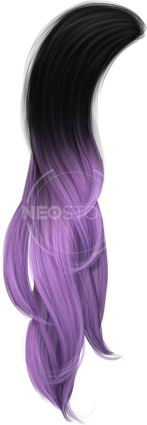teeloh-digital-hair-neostock-1