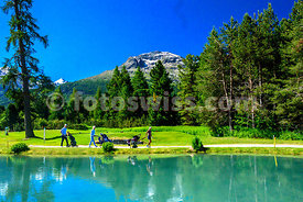 423-fotoswiss-Golf-50th-Engadine-Gold-Cup-Samedan