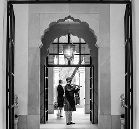Amanbagh_6_Neil_Emmerson_Photographer