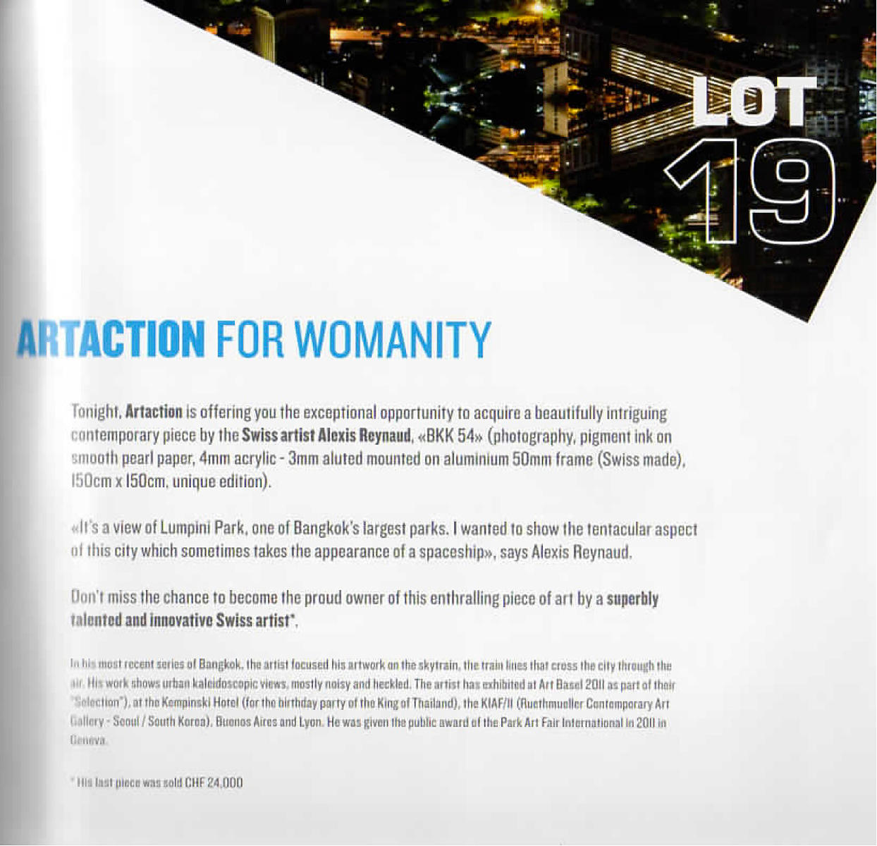 womanity-cover003