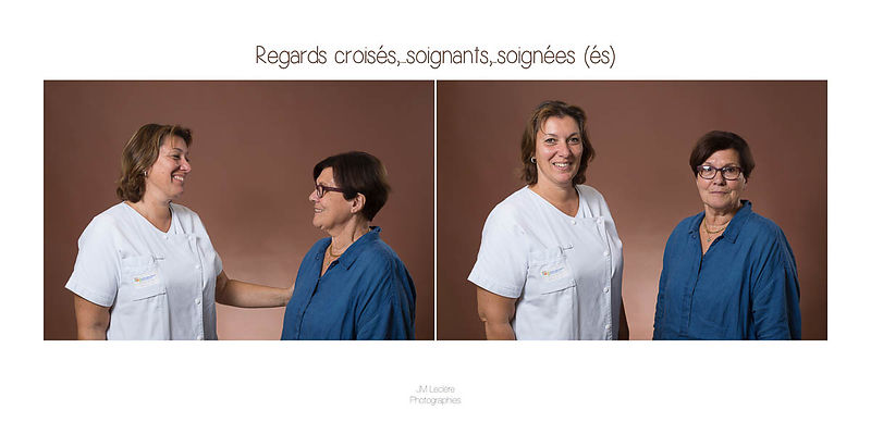 Regards-croisés-II-04_w