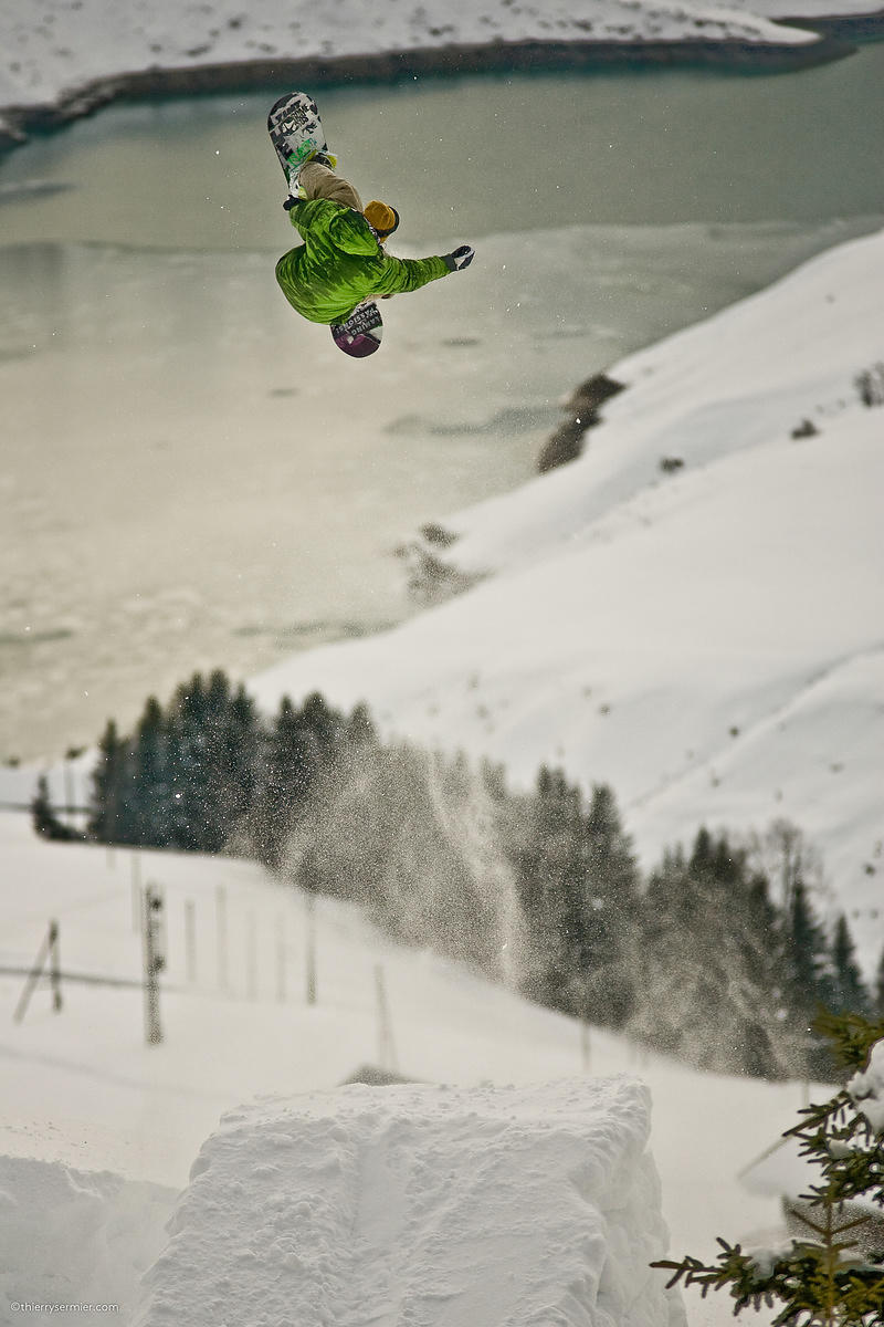 2020_site_snowboard_thierrysermier-4