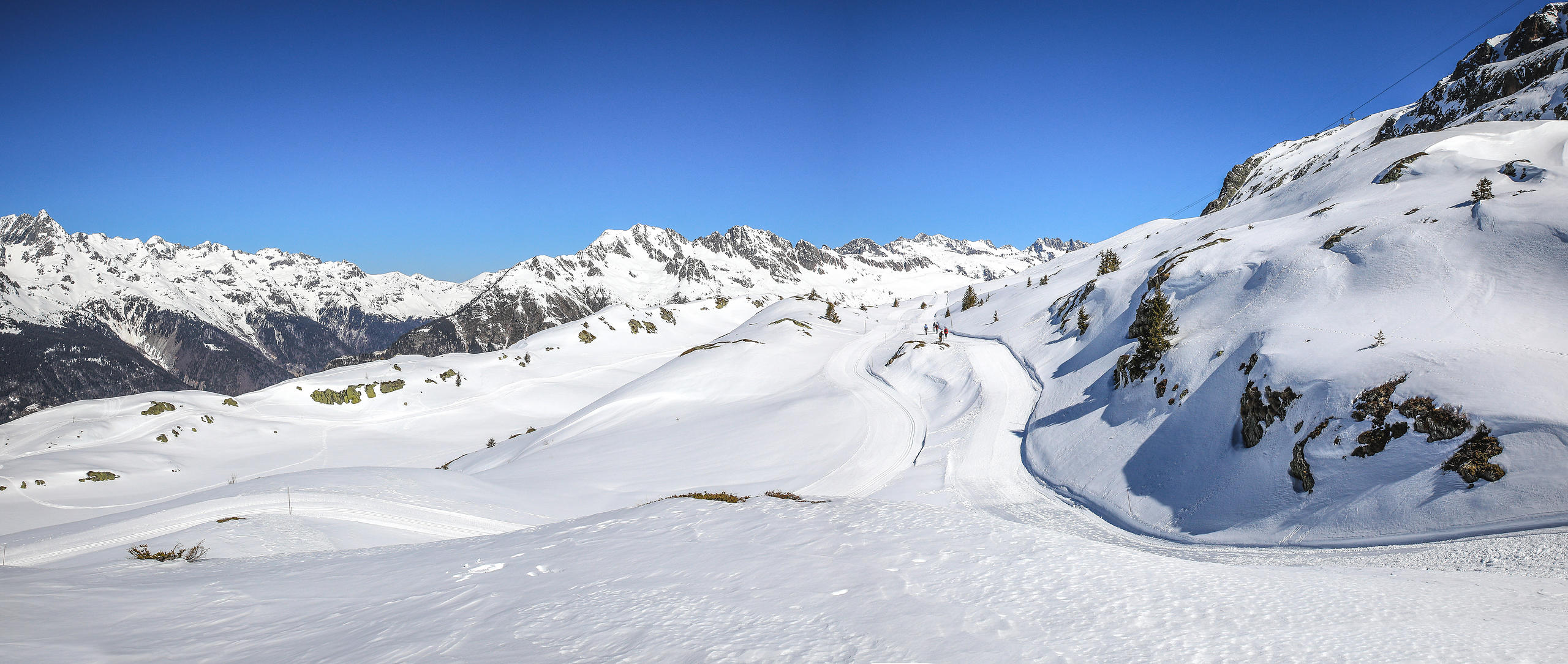 _Cyrille_Quintard-vaujany-hiver2019-006A6153-Panorama