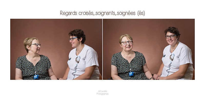 Regards-croisés-II-02_w
