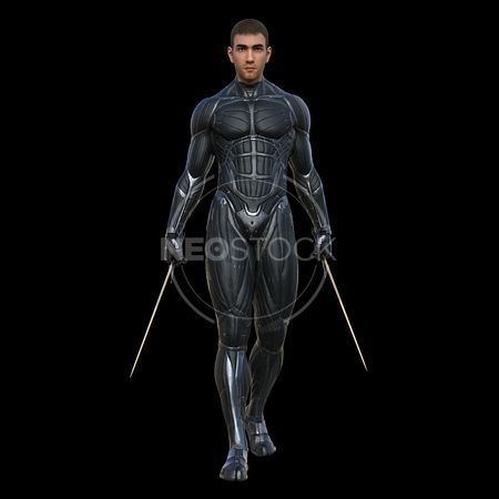 cg-body-pack-male-exo-suit-neostock-10