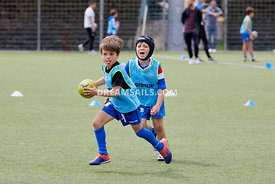 SLV-Rugby-014
