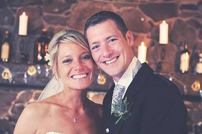 PIC SANDY YOUNG 07970 268944..Sandy Young Photography.B:. http://sandyyoungphotography.wordpress.com/.W:.www.scottishphotogra...