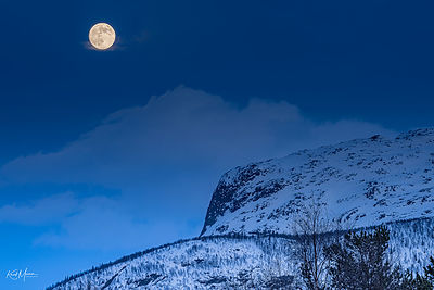 The-Moon-Hemsedal-2020050659