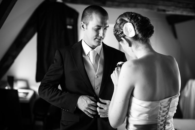 photographe mariage strasbourg alsace