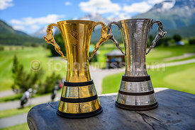 508-fotoswiss-Golf-50th-Engadine-Gold-Cup-Samedan