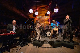 D13-121-fotoswiss-Othella-Dallas-Festival-da-Jazz-StMoritz