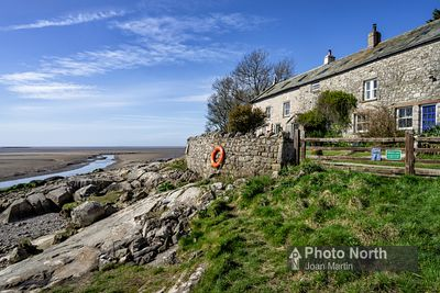 SILVERDALE 30C - Brown's Houses