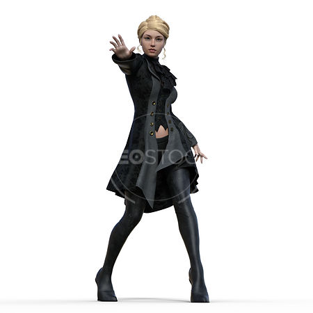 CG-figure-the-baroness-neostock-5