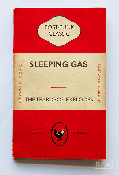 Sleeping_Gas_copy