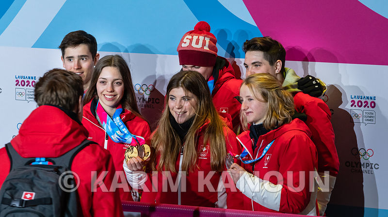 Youth_Olympic_Swiss_Team_-_Alpine_Skiing