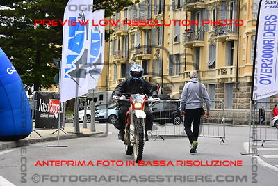FinishSanremo_00028