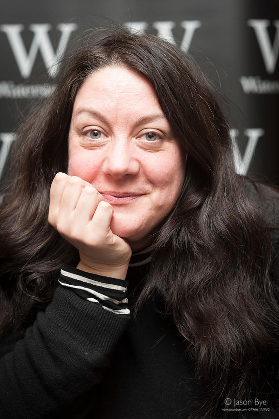 Helen MacDonald, Norwich, Norfolk, Jason  Bye, 25/02/2015